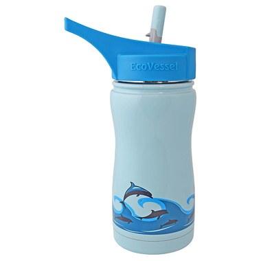 Ecovessel Fst400bd Frost Bottle
