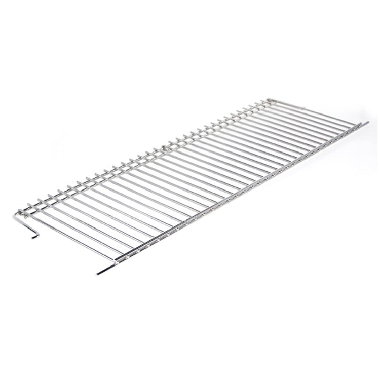 Parts Grill Patio Modern Home Products Ggts Free Shipping More Images Video