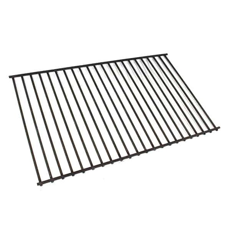 Modern Home Products Bg44 Cooking Grate