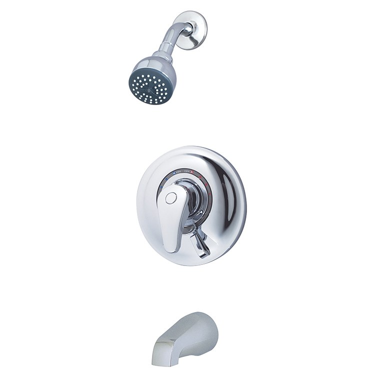 community discussiondetail howto valve the home bad depot new symmons harden help shower