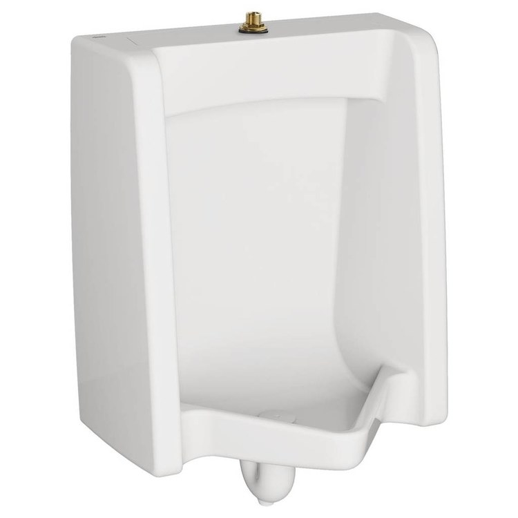 American Standard 6590 001 020 Washbrook Flowise Urinal