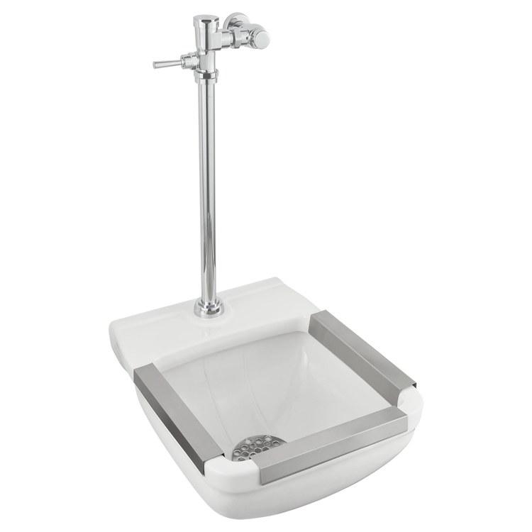 American Standard 9512 999 020 Clinic Sink