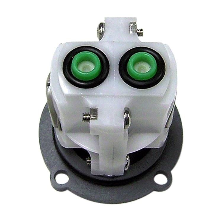 American Standard 077171 0070a Reliant Plus Pressure