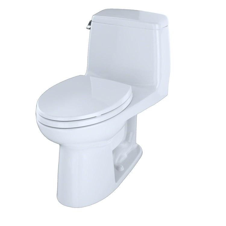 Toto Ms854114sl 01 Ultramax Toilet