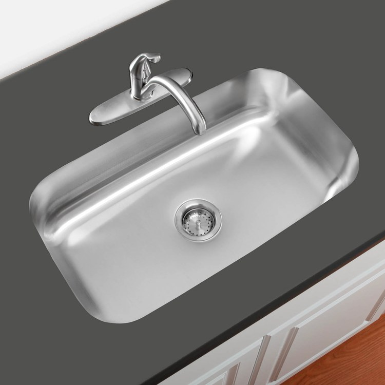 dayton kitchen sinks elkay dxuh2816 dayton kitchen sink 3107