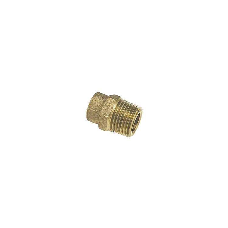 Cast Copper Fittings
