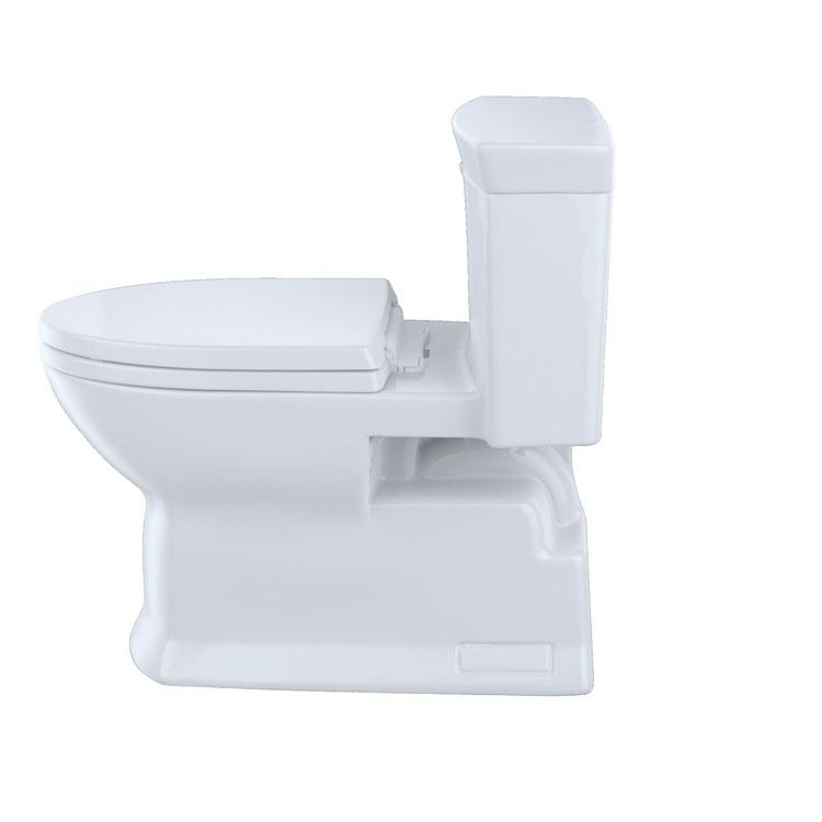 Toto MS964214CEFG#01 - Eco Soiree Toilet