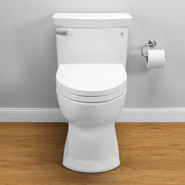 Toilet Mounted Bidet