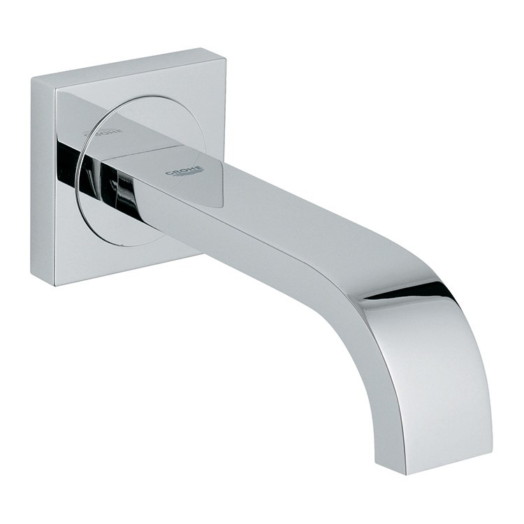 Grohe 13 265000 - Allure Tub Spout
