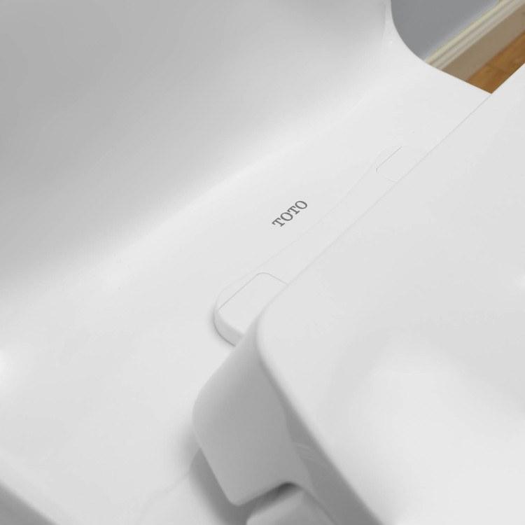 Toto Ms854114e 01 Eco Ultramax Toilet