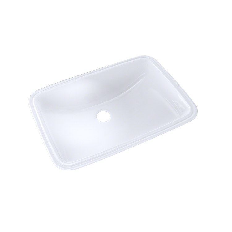 Good Sinks Toto LT542G#01. Free Shipping. More Images U0026 Video