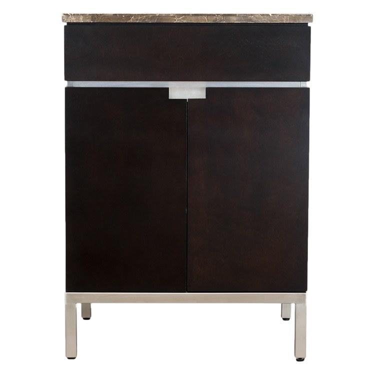 American Standard 9205.024.339 - Studio Vanity