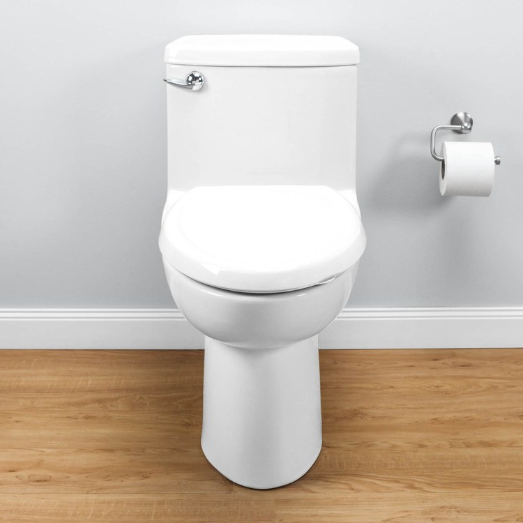 American Standard 2403 128 020 Cadet 3 Flowise Toilet