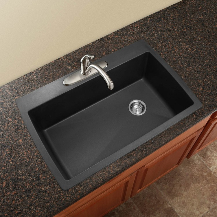 Sinks Blanco 440194. Free Shipping. More Images U0026 Video