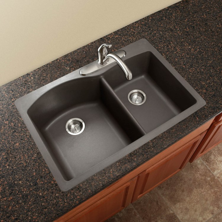 Blanco 440213 Diamond Kitchen Sink