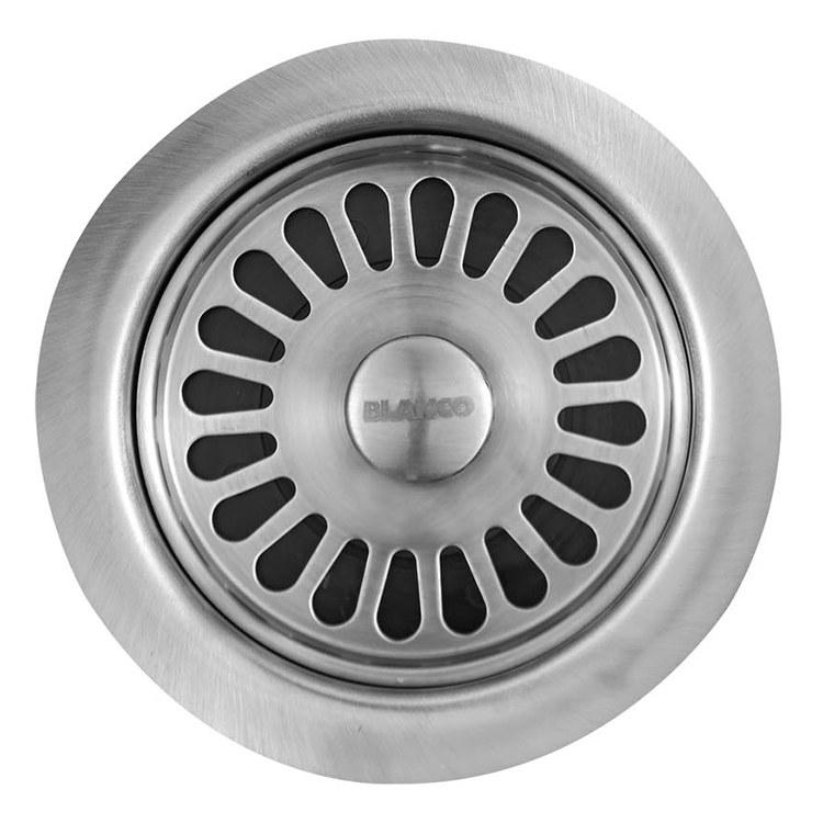 Blanco 441098 Sink Flange