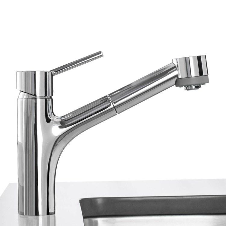 Talis S Kitchen Faucet