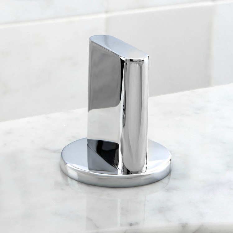 Hansgrohe 31063001 Metris S Lavatory Faucet