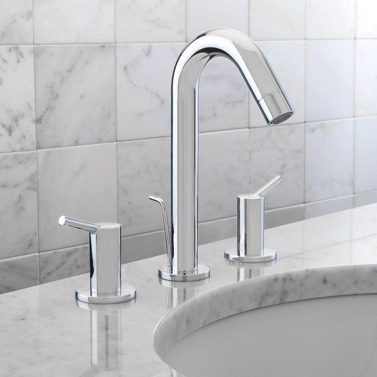 Hansgrohe Bathroom Faucet 100 Hansgrohe Bathroom Faucets Hansgrohe Metris Single Hole