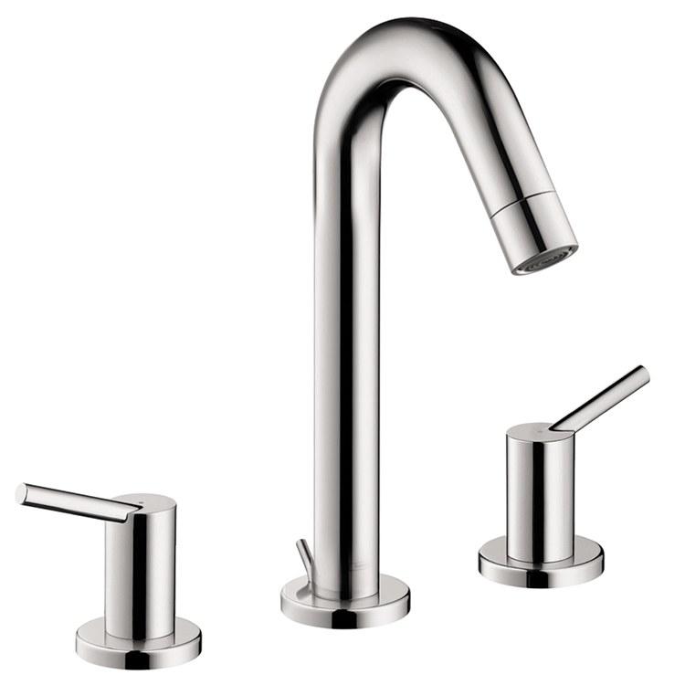 Hansgrohe 32310001 - Talis S Lavatory Faucet