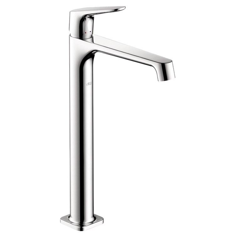 Axor 34120001 - Axor Citterio M Lavatory Faucet