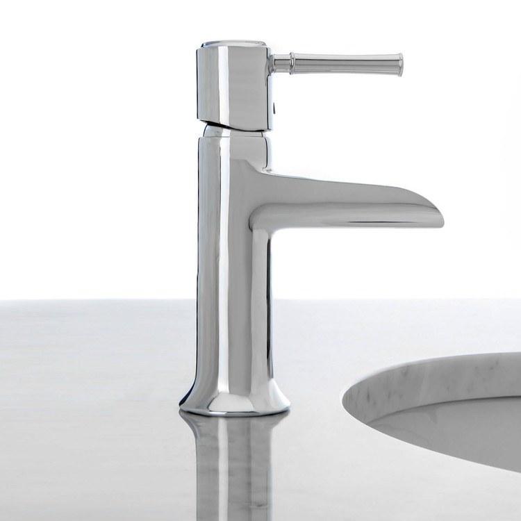 Open Top Bathroom Faucet - Home Design - Game-hay.us