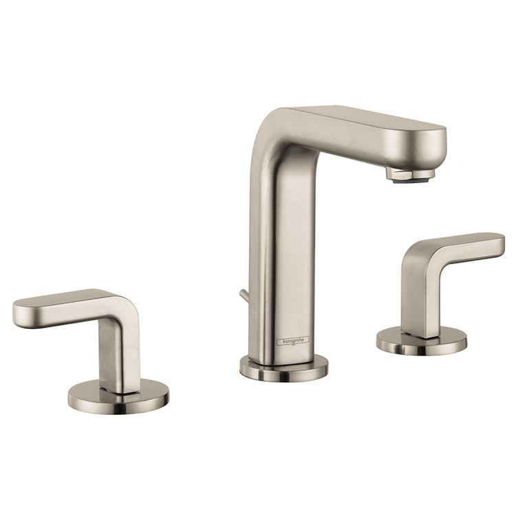 Hansgrohe 31067821 - Metris S Lavatory Faucet