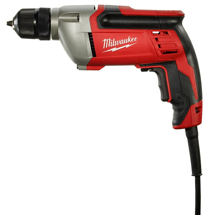 Wall Panel Saw Milwaukee : Milwaukee  drill