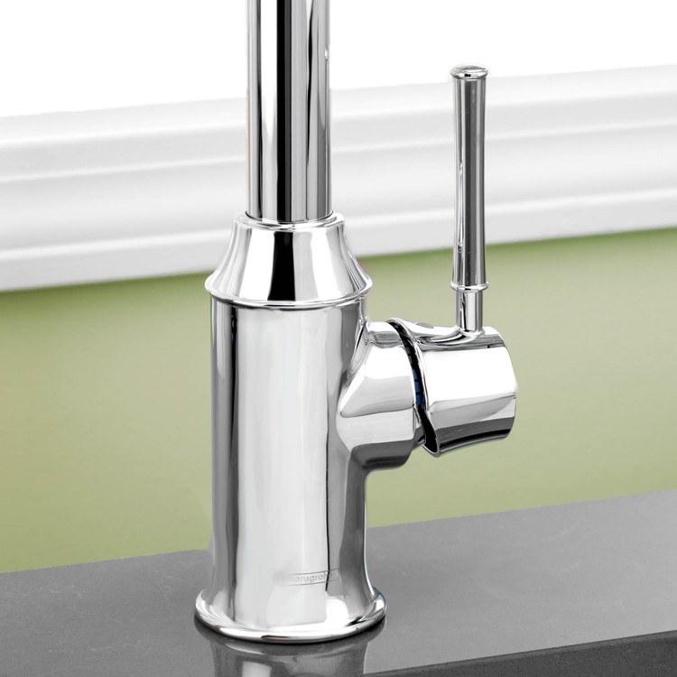 talis c bar faucet - 28 images - discobath hansgrohe talis c ...