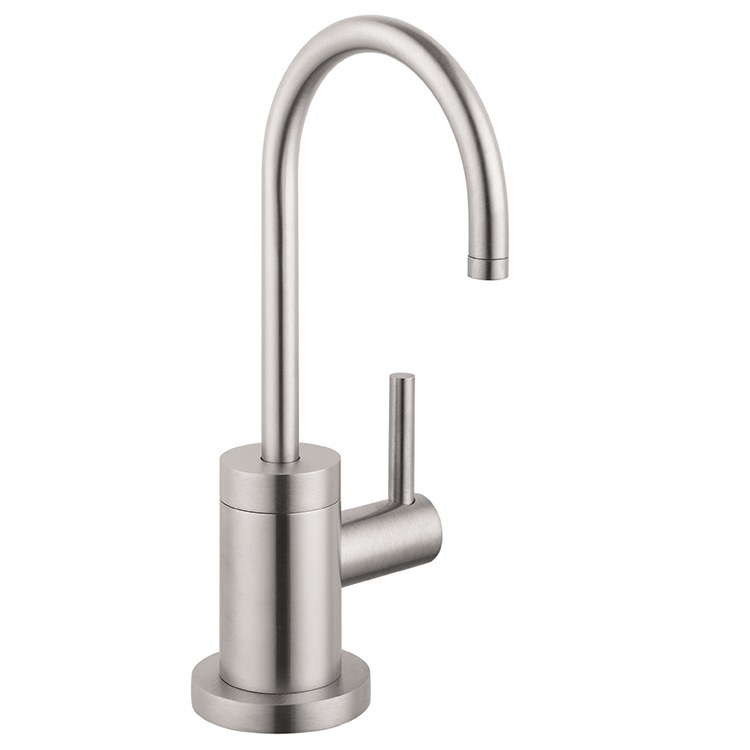 Hansgrohe 04301800 - Talis S Bar Faucet