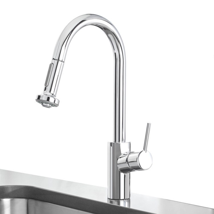 Hansgrohe 14877001 Talis S2 Kitchen Faucet