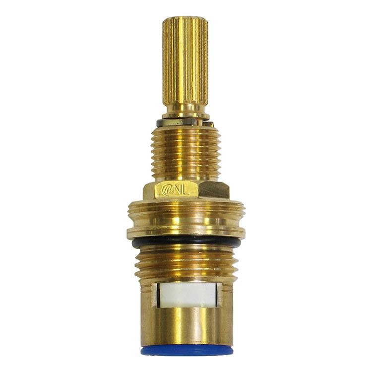 Kissler Ab11 9001c Repair Part