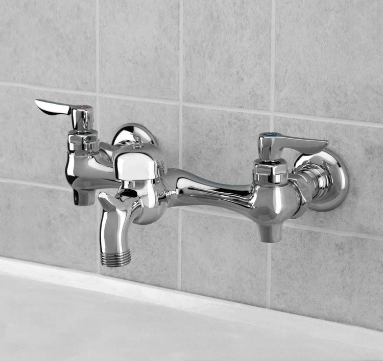 American Standard 8350 243 002 Utility Faucet