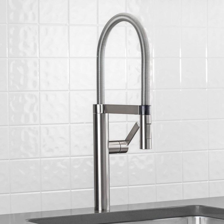 Blanco 441332 - Culina Kitchen Faucet