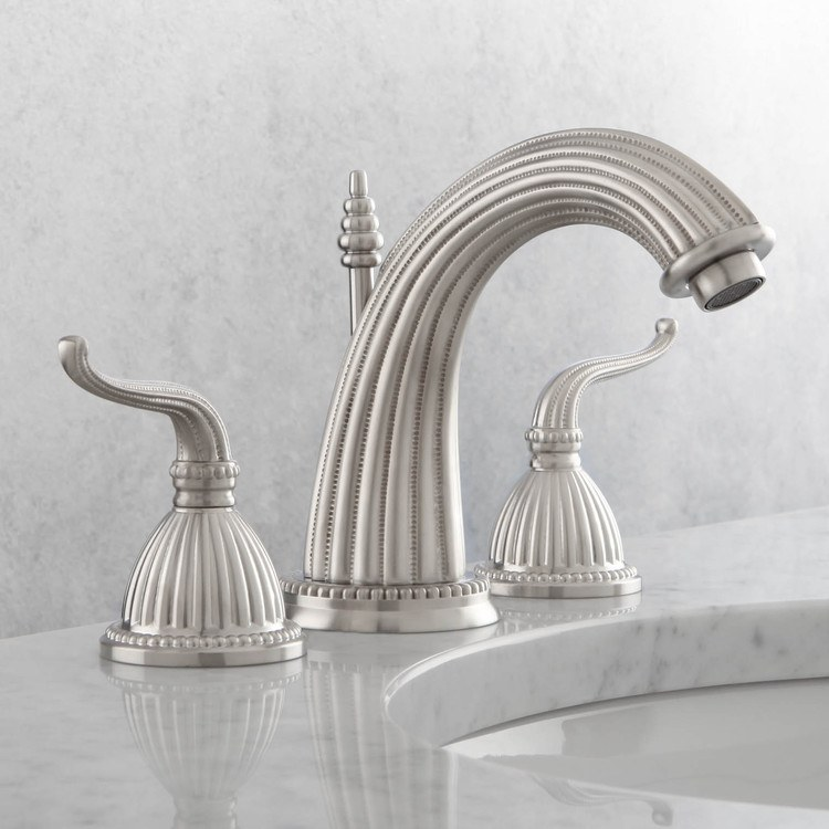item briggs bathroom lincoln nwp island and widespread vf new brass faucets large kitchens grand htm sink faucet by baths lenexa newport
