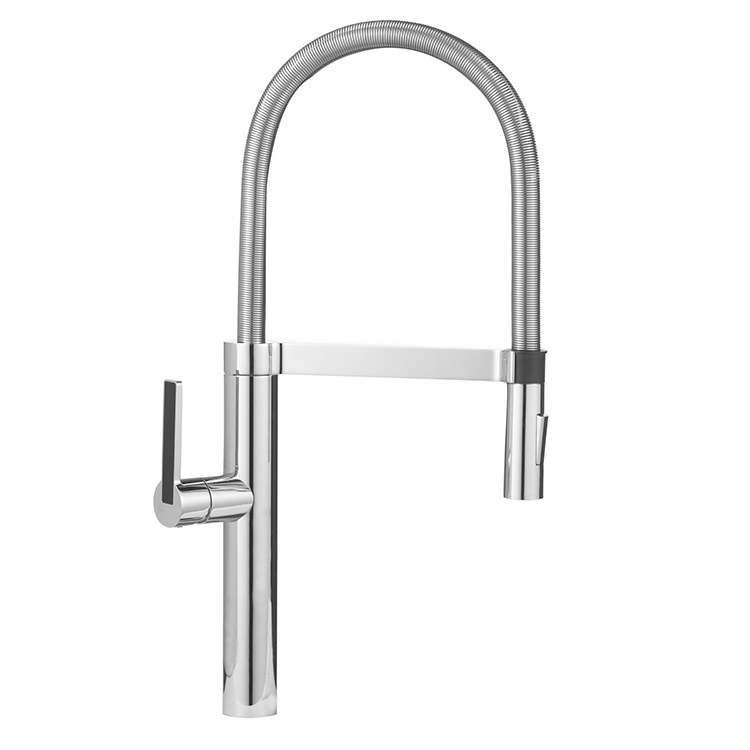 blanco 441331 culinaire kitchen faucet