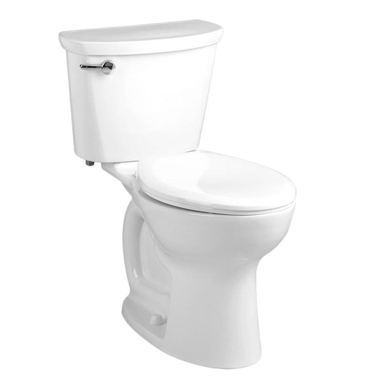 American Standard 3517F.101.020 - Cadet Pro Toilet Bowl