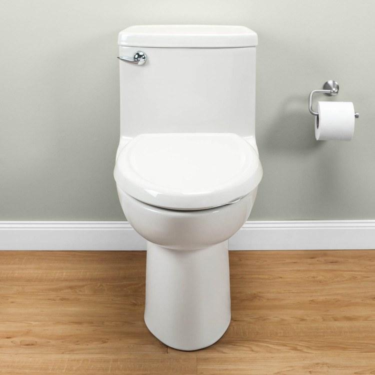American Standard 2403 128 222 Cadet 3 Flowise Toilet