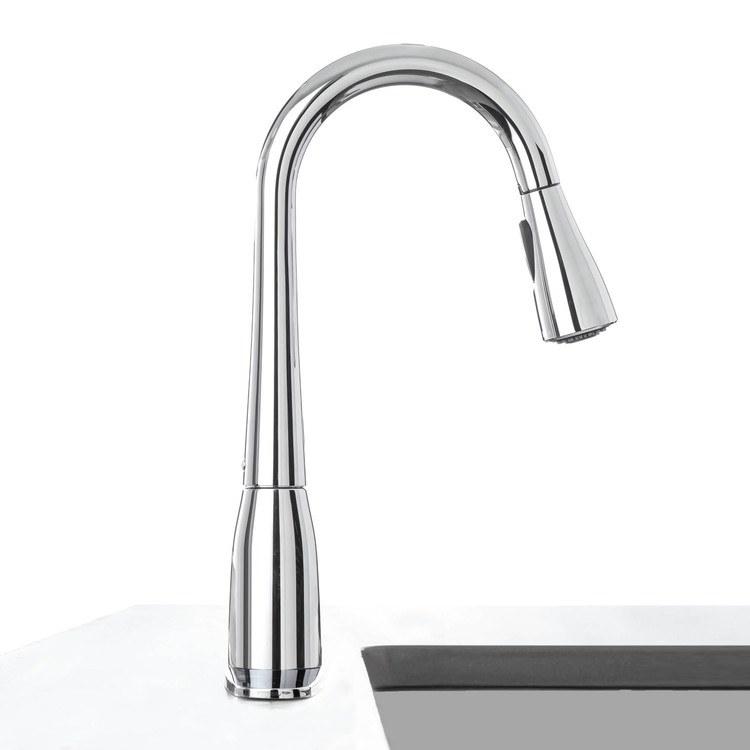 moen 7594ec arbor kitchen faucet