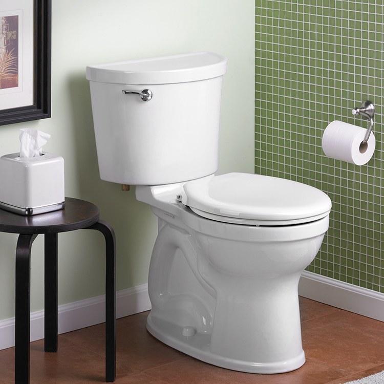 American Standard 4225a 104 021 Champion Pro Toilet Tank