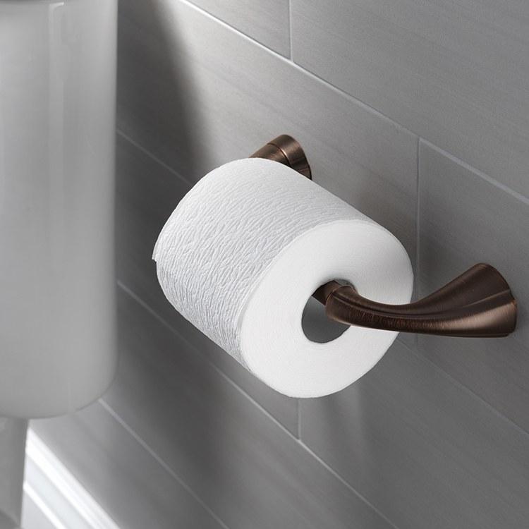 Delta 79250 Addison Toilet Paper Holder