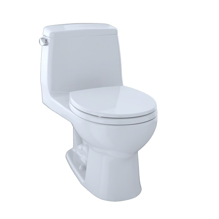 Toto Ms853113 01 Ultimate Toilet