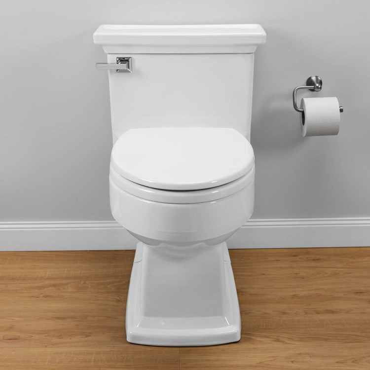 Toto Ms934214ef 01 Eco Lloyd Toilet