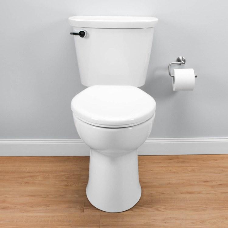 American Standard 215ca 104 020 Cadet Pro Toilet