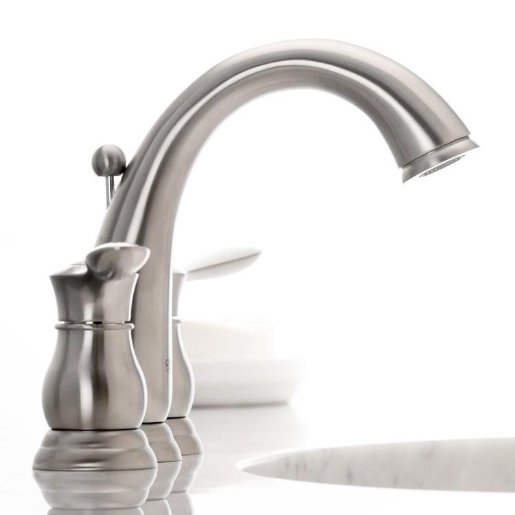 grohe 20 391en0 parkfield lavatory faucet
