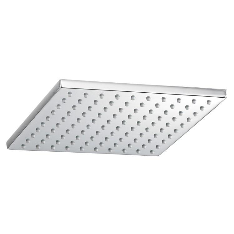 American Standard 1660.688.002 - Showerhead