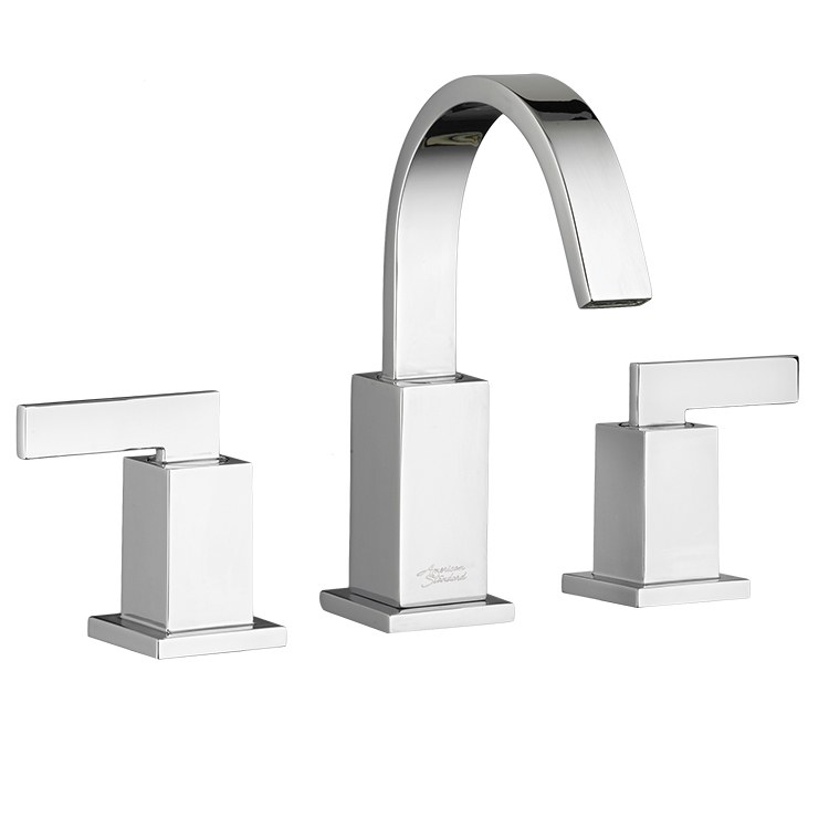 American Standard 7184.801.002 - Times Square Lavatory Faucet