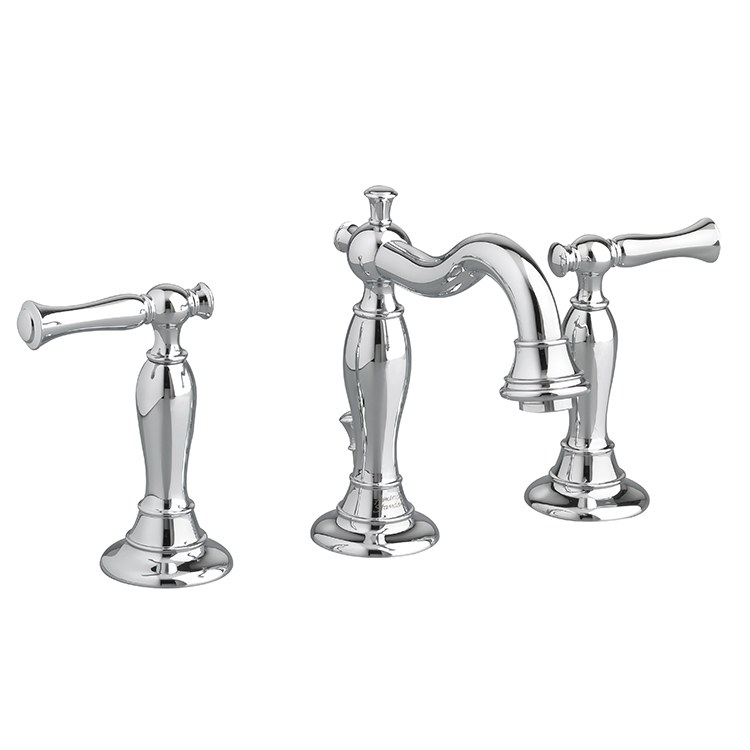 American Standard 7440 851 002 Quentin Lavatory Faucet