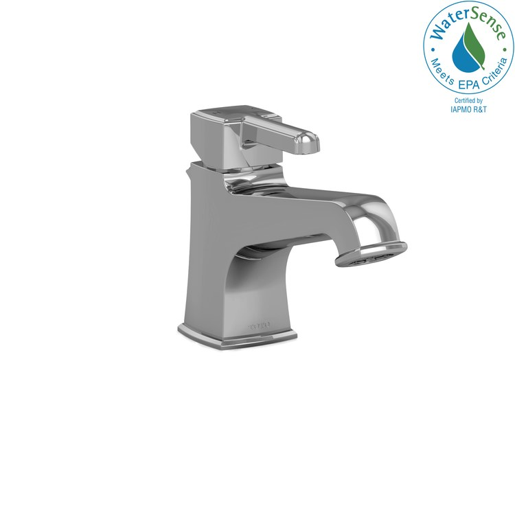 Toto TL221SD#CP - Connelly Lavatory Faucet