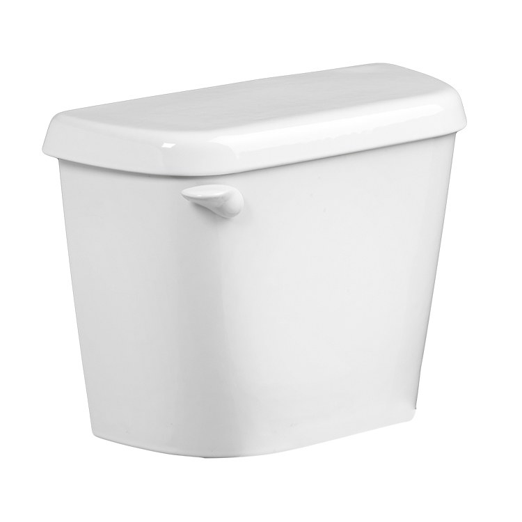 American Standard 4192a 104 020 Colony Toilet Tank